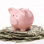 Hoeveel geld kan ik besparen?